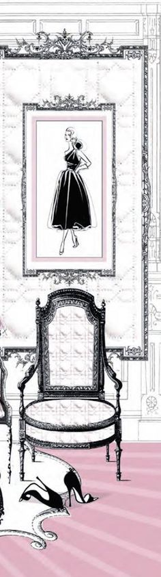 ~Dior | House of Beccaria#