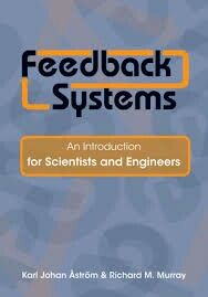 Feedback systems- An introduction for Scientists and Engineers  Free Science and engineering ebook download