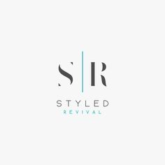 Looking for an innovative logo for a personal shopper/stylist by anata.sholeha