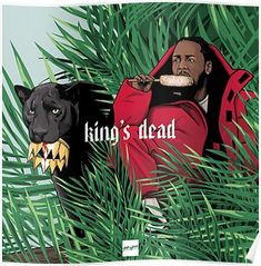 Listen to every Kendrick Lamar track @ Iomoio Kendrick Lamar Art, King Kendrick, Arte Do Hip Hop, Hip Hop Art, Cartoon Kunst, Cartoon Art, Kung Fu Kenny, Tenacious D, Framed Art Prints