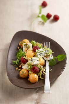 Une délicieuse alternative pour les soirées d'été. Low Carb, Health, Alternative, Food, Lemon Grass, Spice, Grilling, Original Recipe, Kitchens