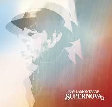 """""""Brighten your Monday blues with this full-length indie-pop from American singer-songwriter Ray LaMontagne! Like what you hear? His album is out next month! What do you think of this song?"""" - ♫ Supernova by Ray LaMontagne Ray Lamontagne, Top 10 Albums, Pochette Album, Thing 1, Cd Album, Music Albums, Lp Vinyl, Lps, E Bay"""