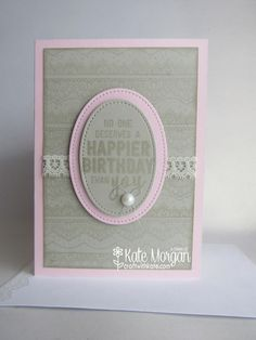 delicate-lace-card-using-stampin-up-delicate-details-balloon-adventures-stitched-shape-framelits-occasions-saleabration-2017-by-kate-morgan-independent-demonstrator-classes-in-rowville-craft-with-ka