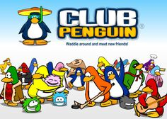 Disney spends millions to keep Club Penguin's young audience safe ...