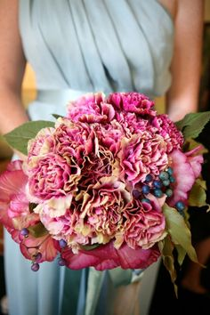 Love love love these Antique Carnations  by ariella chezar