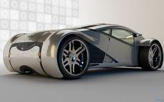 Lexus Concept Car                                                                                                                             ⊛_ḪøṪ⋆`ẈђÊḙĹƶ´_⊛