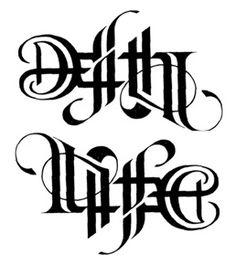 Method man killer bee tattoo - photo#38