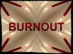 How To Avoid Entrepreneurial Burnout Error Code, System Requirements, Easy Jobs, Coupon Codes, Engine, Entrepreneur, Blogging, Finance, Stress