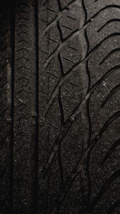 Library of tire tread patterns tire treads in 2019 pirelli tires bridgestone tires - Tire tread wallpaper ...