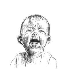 #DIAMANTES #LODO #POESIA #CROWDFUNDING - Libro de relatos y poemas. Algunos escritos y otros dibujados. La soledad, la incomunicación, las relaciones humanas, la crisis de la madurez, la falta de perspectivas, son algunos de los ejes que vertebran estos relatos y poemas. Aunque la claudicación no es completa y el humor surge como bálsamo. ilustración bebe lámina llorando +INFO http://www.martinezaragon.com crowdfunding verkami www.verkami.com/projects/8912-diamantes-del-lodo
