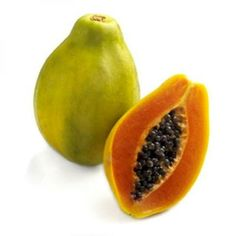 Let us see how papaya has an unquestioned position among fruits. Papaya is known for its power, the power it gives to make you rejuvenated. Papaya ripe or Papaya Face Pack, Papaya For Skin, Green Papaya, Papaya Facial, Papaya Tree, Fruit And Veg, Soap Recipes, Eating Clean