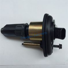 buy auto parts original ignition coil assy oem12568062 8125680620 for chevrolet gmc isuzu #wholesale #auto #parts