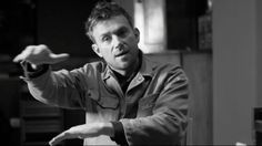 Damon Albarn's track by track guide to Everyday Robots - video