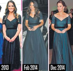 These celebrities repeated their clothes and we ain't complaining Check more at http://www.wikinewsindia.com/english-news/hindustan-times/lifestyle-ht/these-celebrities-repeated-their-clothes-and-we-aint-complaining/