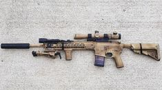 Weapons Guns, Guns And Ammo, Shotguns, Firearms, Ar 10 Rifle, Ar 15 Builds, Ar Pistol, Tactical Rifles, Snipers