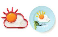 Breakfast Easy and Fun: 12 Innovative Kitchen Gadgets – DesignSwan.com