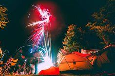 Happy 4th of July my IG relatives  Have fun out there and be safe!!      ::::Ventures:::: @parallelvlogs #parallelvlogs @thetonesmokers #tonesmokers @moodytoning #moodytoning #imwithyou #4thofjuly #igersusa #igersnewengland #igersmaine #startrailchasers #nightshooters #wonderlust #eastcoastcreatives #nightphotography #fireworks #acreativevisual #theoutbound #ig_unitedstates #ig_underdogz #longexposure #longexpoelite #milkywaychasers #woowvisuals #americasbirthday #folkcreative #lifeofadventure #welivetoexplore #auragramz #moodygrams #camping #campinglife Travis Leslie @longexpoelite @raw_longexposure @ig_color @ig_unitedstates_ @igersusa @outdoortones @ig_today
