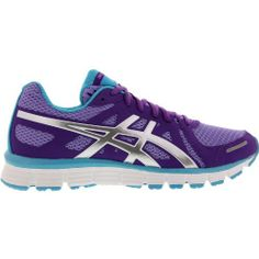asics womens gel cumulus 15 gore tex shoes - ss14