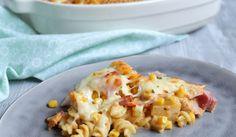 Hawaii Auflauf Pasta Al Curry, Gnocchi, Luau Party, Tortellini, Macaroni And Cheese, Food And Drink, Pizza, Ethnic Recipes, Hawaii