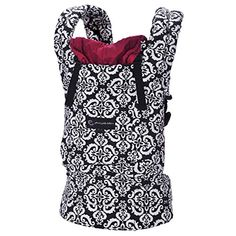 Ergo Baby for Petunia Pickle Bottom Organic Baby Carrier  Frolicking in Fez * You can get more details by clicking on the image. (This is an affiliate link) #ChildCarrierPacks