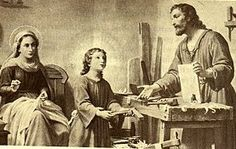 St. Joseph's Feast Day FAQs