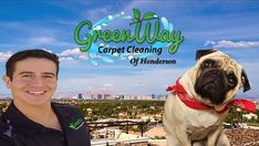 GreenWay Carpet Cleaning Of Henderson - Best Carpet Cleaning Service In Henderson NV Perfect Image, Perfect Photo, Love Photos, Cool Pictures, Carpet Repair, Henderson Nevada, Commercial Carpet Cleaning, Best Cleaner, Best Carpet