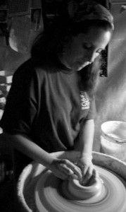 Fifty inspiring pottery blogs