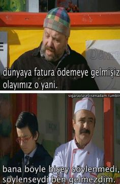 Şimbilli