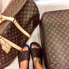 #Louis #Vuitton #Handbags 2016 Hot Sale LV Handbags Outlet Save 50% For You! Louis Vuitton So Cheap! Discount Site From Here, Check It Out.