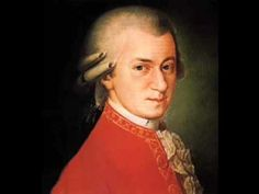 Piano Concerto No. 19 by the prolific and influential composer Wolfgang Amadeus Mozart. Wolfgang Amadeus Mozart baptismal name Johannes Chrysostomus Wolfgang. Music Composers, Music Songs, My Music, Music Videos, Opera Music, Piano Songs, Latin Music, Music Mix, Carmen Gil