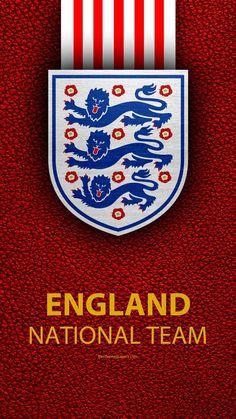 England National Football Team, National Football Teams, England Football, Manchester United Team, Manchester United Wallpaper, Manchester City, Team Wallpaper, Football Wallpaper, Tiger Wallpaper