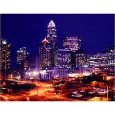 Pinterest / Search results for charlotte north carolina ❤ liked on Polyvore