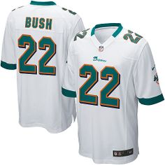 dd70f820b6f Buy Miami Dolphins Jerseys for men, women and youth. Get new practice,  premier, replica, authentic nike jerseys from official shop of the NFL Jerseys  with ...