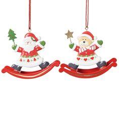 Weihnachtsdekos rote Schlitten ENFANT Jetzt bestellen unter: https://moebel.ladendirekt.de/weihnachten/weihnachtsdeko/?uid=c73689cb-d5a3-5db5-a097-c2007e1b63e3&utm_source=pinterest&utm_medium=pin&utm_campaign=boards #weihnachten #weihnachtsdeko