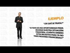 16Herramienta 16 como responder objeciones y excusas Calidad SD - YouTube