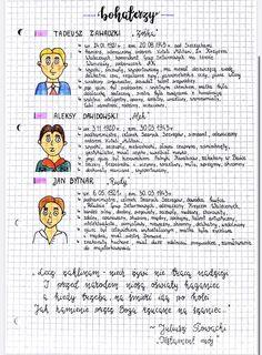 School Organization Notes, School Notes, School Motivation, Study Motivation, School Study Tips, Eighth Grade, Studyblr, Science, Teaching