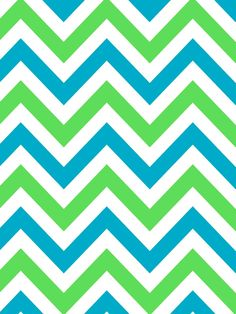 Room painting ideas green - 1000 Images About Patterns On Pinterest Chevron