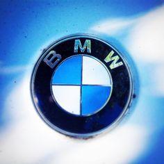 Car Brands Logos, Bmw Love, Bmw Cars