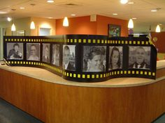 hollywood prom marquis - Google Search