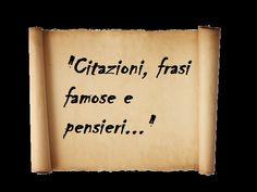 Friedrich Nietzsche Citazione...Mithril Art