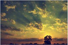 Google Image Result for http://www.deviantart.com/download/126507300/god_hides_the_sun_by_Lk_Photography.jpg