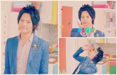 ▶︎ Keito. O Dimples, English Language, Keito, Actors & Actresses, Idol, Japan Japan, Japanese, Sayings, Coat