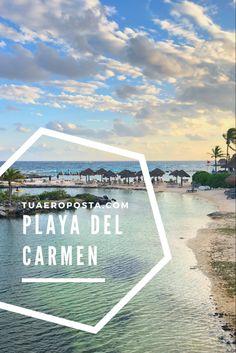 18 Ideas De Americadelsur America Del Sur Viajes Hoteles De Playa