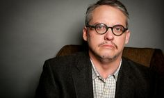 'The Big Short' Director Adam McKay Isn't Done With Wall Street