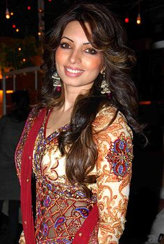 Shama Sikander doesn't favor Indian reality shows!