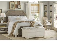 Guide To Discount Bedroom Furniture – Bedroom Furniture Neutral Bedrooms, Shabby Chic Bedrooms, Shabby Chic Decor, Blue Bedrooms, Discount Bedroom Furniture, Home Furniture, Mission Furniture, Sectional Furniture, Cheap Furniture