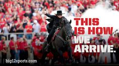 For all my Red Raider friends ! Texas Tech Baby, Texas Tech Football, Texas Tech Red Raiders, College Football, Raiders Girl, Texas Tech University, Go Red, Raider Nation, Alma Mater