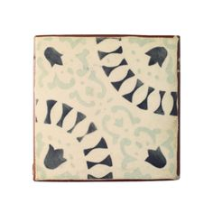 Francoise - Floor - Shop by suitability - Wall & Floor Tiles | Fired Earth