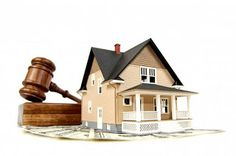 Chicago Real Estate Law Firm has a team of real estate lawyers who can work on your behalf in case a legal liability occurs. If you're looking for a Chicago real estate attorney who will fight for you, be sure to get in touch with us. Estate Lawyer, Tax Lawyer, Residential Real Estate, Home Based Business, Online Business, Home Insurance, Title Insurance, Being A Landlord, Things To Sell