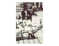 Dracula - (Broadview Literary Texts) by Bram Stoker (Paperback)